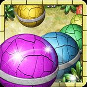 Marble Legend иконка