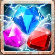 Jewels Deluxe иконка