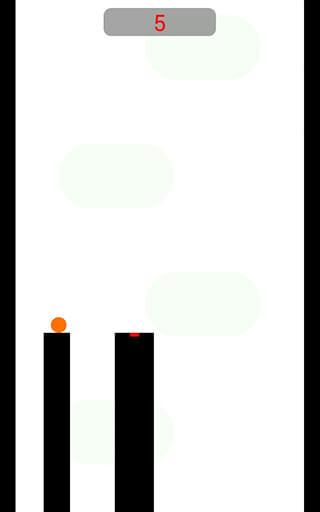 Piano Tiles 6: Don't Tap 6 скриншот 4
