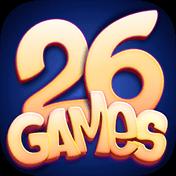 Gamebanjo Deluxe иконка