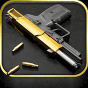 iGun Pro: The Original Gun App иконка