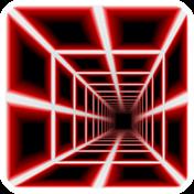 Death Run 3D иконка
