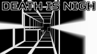 Death Run 3D скриншот 2