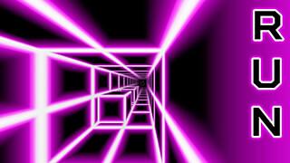Death Run 3D скриншот 4