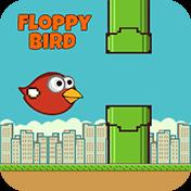 Floppy Bird иконка