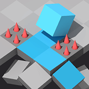 Adventure Cube иконка