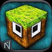 MonsterCrafter иконка