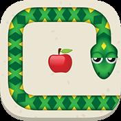 Snake Game иконка