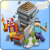 City Craft 3: TNT Edition иконка