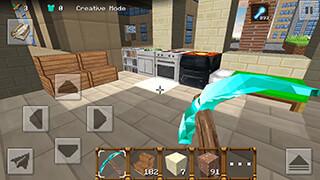 City Craft 3: TNT Edition скриншот 4