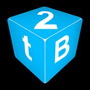 Tibers Box 2 Lite иконка