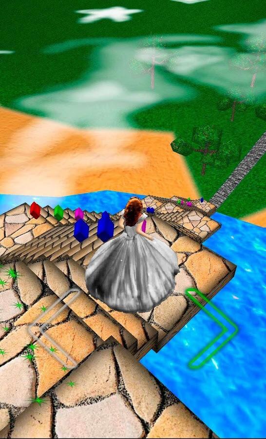 Змеи и лестницы - Лила 1.6 Загрузить APK для …