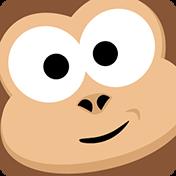 Sling Kong иконка