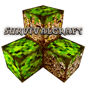 Survivalcraft: Minebuild World иконка