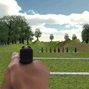 Shooting Expert 2 иконка