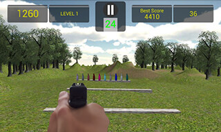 Shooting Expert 2 скриншот 4