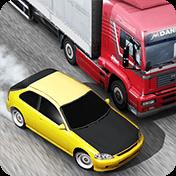 Traffic Racer иконка