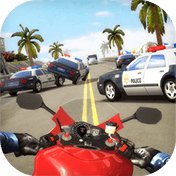 Highway Traffic Rider иконка