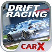 CarX: Drift Racing иконка