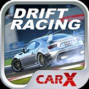 Дрифтовые гонки (CarX: Drift Racing)