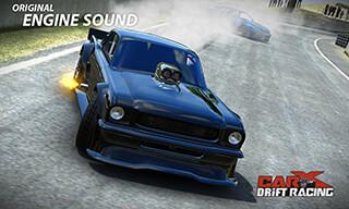 CarX: Drift Racing скриншот 2