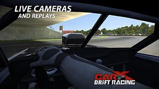 CarX: Drift Racing скриншот 4