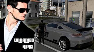 Gang The Auto: Mafia City скриншот 4