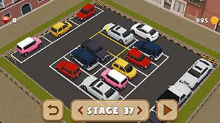 Dr. Parking 4 скриншот 1
