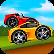 Fun Kid Racing иконка