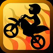 Bike Race Free иконка