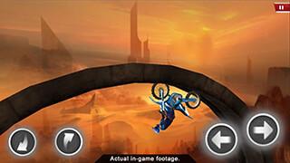 Bike Racing Mania скриншот 4