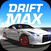 Drift Max иконка