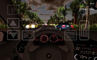 Voyage: Eurasia Roads скриншот 1