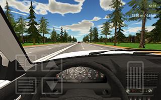 Voyage: Eurasia Roads скриншот 3