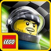 LEGO Speed Champions иконка