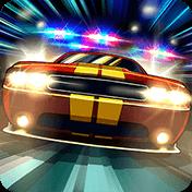 Road Smash: Crazy Racing иконка