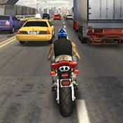 Moto Loko HD иконка