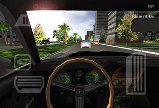 Voyage: USA Roads скриншот 3