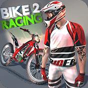 Bike Racing 2: Challenge иконка