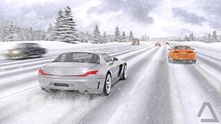 Driving Zone скриншот 4