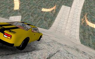 Real Car Crash скриншот 3