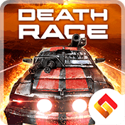Death Race: The Official Game иконка