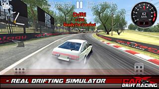 CarX Drift Racing Lite скриншот 2
