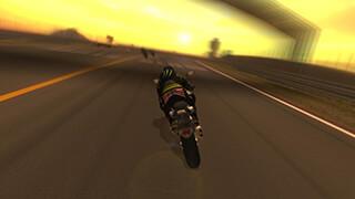 Real Moto скриншот 4