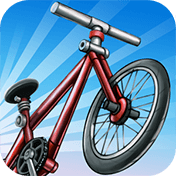 BMX Boy иконка