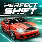 Perfect Shift иконка