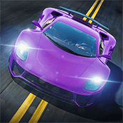 Speed Cars: Real Racer Need 3D иконка