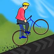 Funny Wheels иконка
