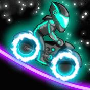 Neon Motocross иконка
