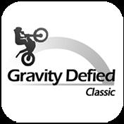 Gravity Defied Classic иконка